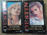 Destin Sex, Putere Si Bani... Vol.1-2 - Sally Beauman ,395899