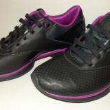 Adidasi REEBOK EasyTone originali, ca noi (dama 39/40) cod-349040