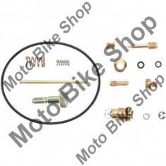 Kit reparatie carburator Yamaha YFM 250 X Bear Tracker 2001, - Kit reparatie carburator Moto