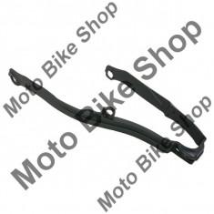 Patina lant neagra Honda CRF450/2013-2014, - Kit lant transmisie Moto