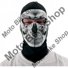 Cagula Coolmax Skull, - Cagula moto