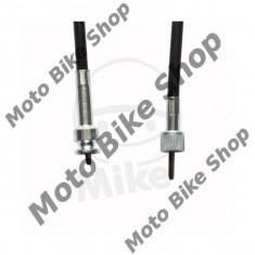 Cablu turometru Yamaha XS 250, - Cablu Turometru Moto