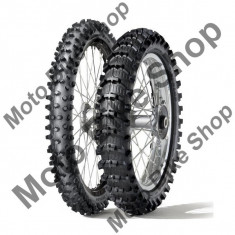 GXMX11 110/90-19 62M NHS, DUNLOP, EA, - Jante moto
