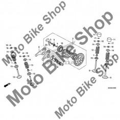 Pastila supapa admisie 2.20 2013 Honda CRF450R #17, - Supape Moto