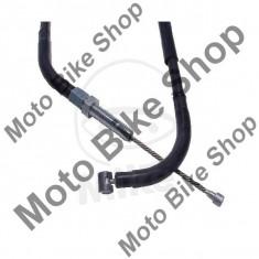 Cablu ambreiaj Suzuki GSX-R 750 U2 2005, - Cablu Ambreiaj Moto