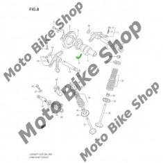 Semiluna ax came Suzuki DR600, - Axe cu came Moto