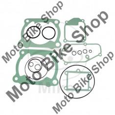 Kit garnituri chiuloasa + cilindru Husqvarna CR 250 2T, - Chiulasa Moto