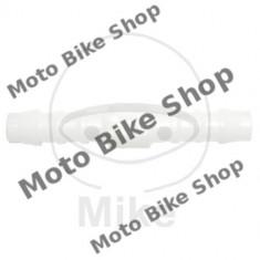 Set conector furtun 4mm 10buc, - Furtun benzina Moto