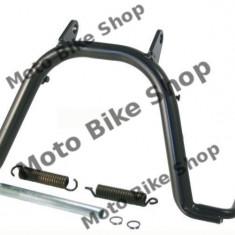 Cric complet Zip 93/Fast Rider, - Cric pneumatic cu perna de aer