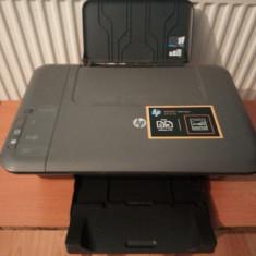 Imprimanta HP 1050 - Copiatoare