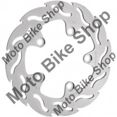 Disc frana spate Moto Master KTM SX 65 65 2014, - Sapca Copii