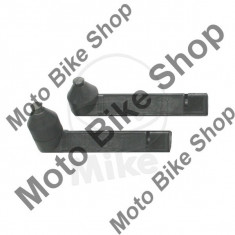 Adaptor stender fata Yamaha R1/R6, - Elevator motociclete