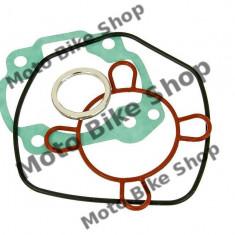 Kit garnituri chiuloasa + cilindru Minarelli / MBK LC, - Chiulasa Moto