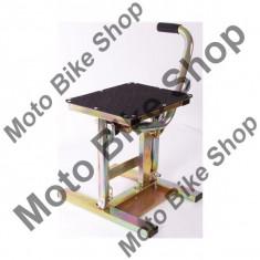 MOTORRADSTANDER MX-LIFT ENDURO ZERLEGBAR, 15/252, - Cric Central Moto