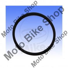 Garnitura toba O-Ring 49.5X3 MM Kawasaki KX 250 L 2000, - Garnitura toba Moto