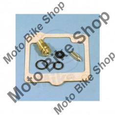 Kit reparatie carburator Suzuki GS 450 L 1985-1988, - Kit reparatie carburator Moto