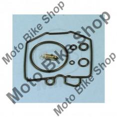 Kit reparatie carburator Honda CB 650 SC Custom C RC08 1982- 1983, - Kit reparatie carburator Moto