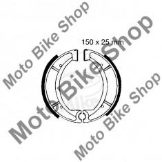 Saboti frana EBC Y510, - Saboti frana Moto