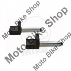 Adaptor stender spate universal JMP, 10.7 cm., - Elevator motociclete