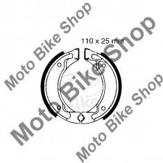 Saboti frana Yamaha DT/PW/SR, - Saboti frana Moto