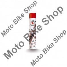 Spray de uns lant Ipone X-trem Sand and Mud Chain, 0.75L, - Sprayuri lant - pana Moto