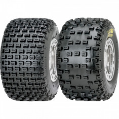 Anvelopa ATV/QUAD18X10-8 - Anvelope ATV