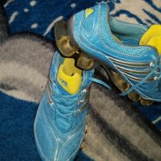 Adidasi adidas original - Adidasi barbati, Marime: 39 1/3, Culoare: Din imagine