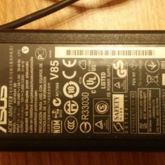 Incarcator original Asus - Incarcator Laptop