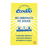 Bicarbonat de sodiu pentru menaj 1kg