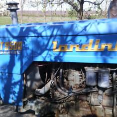 Vand Tractor Landini DT 9500 Special