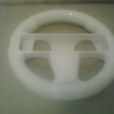 Volan - pt Nintendo Wii Mario Kart, Controller