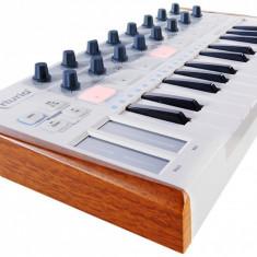 Arturia MiniLab Controler MIDI - Stare ca nou Altele