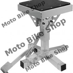 Stender moto Enduro / Cross, - Elevator motociclete