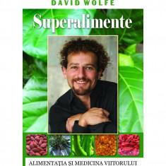 Ceai Ecodiab bio 150g - Ceai naturist