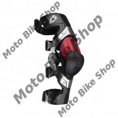 Orteze genunchi EVS Axis Pro Carbon, M, - Stikere Moto