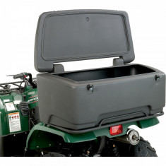 Genata atv Moose Racing OVERSIZE montare spate - Accesoriu ATV