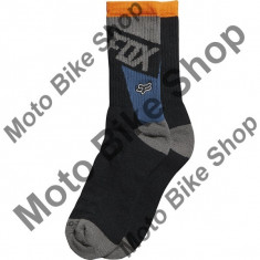 FOX SOCKEN FORTIFY, sulfur blue, L/XL, 15/181, - Sosete barbati