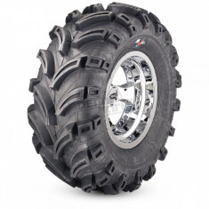 Anvelopa ATV/QUAD 22x11-9 - Anvelope ATV