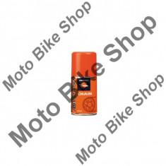 Spray de uns lant Repsol Moto Chain 250 ml., - Sprayuri lant - pana Moto