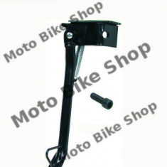 Cric lateral MBK Nitro, - Cric hidraulic