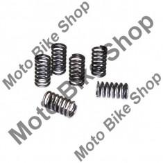 Arcuri ambreiaj racing Honda CRF450/09-10, - Set arcuri ambreiaj Moto