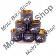 Role variator 20X17MM, 15gr., 6 bucati, - Pinioane transmisie Moto