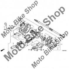 Rulment 6209 grup spate 2012 Honda FOURTRAX RUBICON (TRX500FPA)#36, - Kit rulmenti roata spate Moto