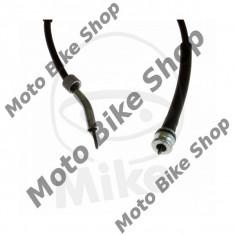 Cablu turomentru Yamaha XT 600 H, - Cablu Turometru Moto
