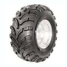 Anvelopa ATV/QUAD 26x9-12 - Anvelope ATV
