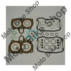 Kit garnituri chiuloasa + cilindru + semeringuri supape Honda GL 1100 Goldwing, - Chiulasa Moto