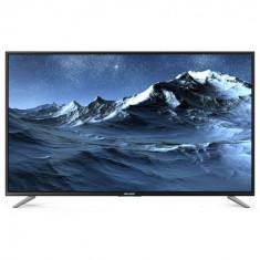 Televizor Led Full HD 123cm Sharp 49CFE5002