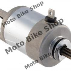 Electromotor Yamaha Majesty 125, - Electromotor Moto