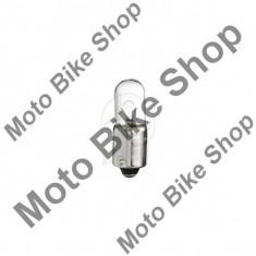 Bec 6V4W JMP, BA9S, - Becuri Moto