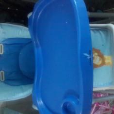 Scaun de masa copii Caretero